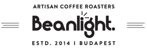 Beanlight-logo-2015-with-wings