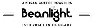 Beanlight logo